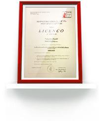 licenca-za-izvedbo-pozarno-odprtih-suhomontaznih-sistemov